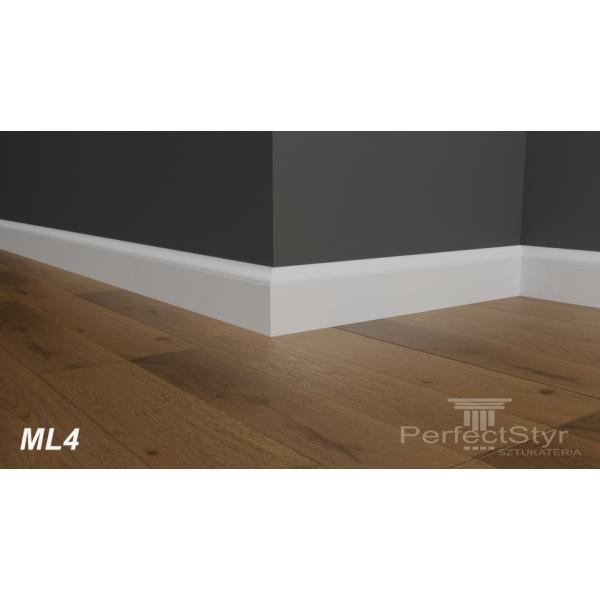 Listwa okienna LW6