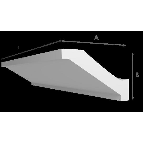 Architraw AR1