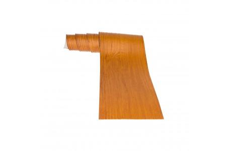 Deska elastyczna w rolce tik